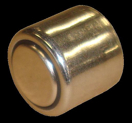 Erdraketen > Ortungszubehör > Batterie CR 1/3N
