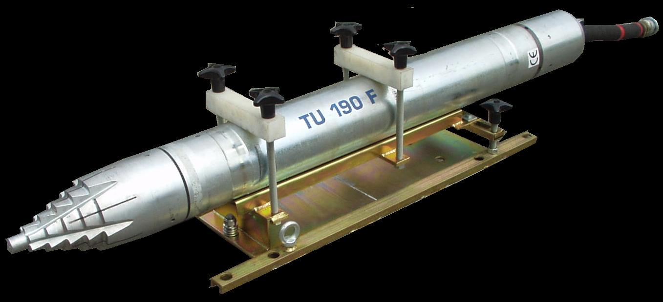 Erdraketen > TU-Modelle >