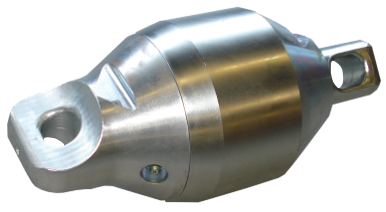 HDD Horizontal Spülbohranlagen > Wirbel > Wirbel 15 to