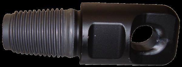 HDD Horizontal Spülbohranlagen > Zugösen > Zugöse API-44(pin)