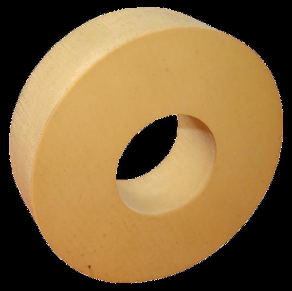 HDD Horizontal Spülbohranlagen > Abstreifer > Abstreifer ø28
