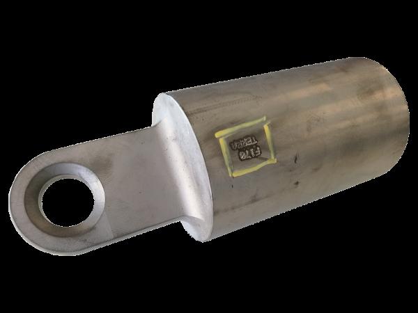 HDD Horizontal Spülbohranlagen > Bohrwerkzeuge >