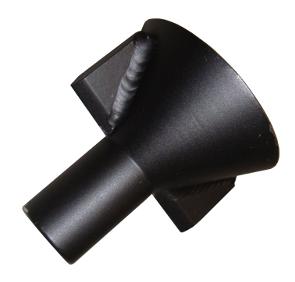 Seilberster > PE-Messer > PE-Schneidmesser 20 (X100)
