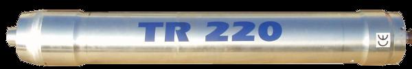 Rammen > Rammen > TERRA-HAMMER TR 220