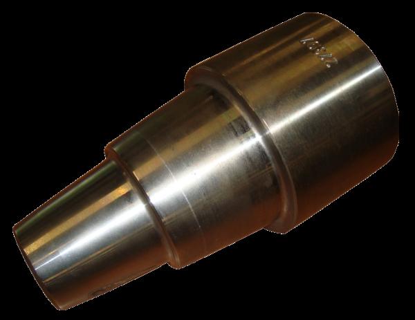Rammen > Rammringe (bis ø 355 mm) > Rammring 82/(50-57)+(76-82) 2
