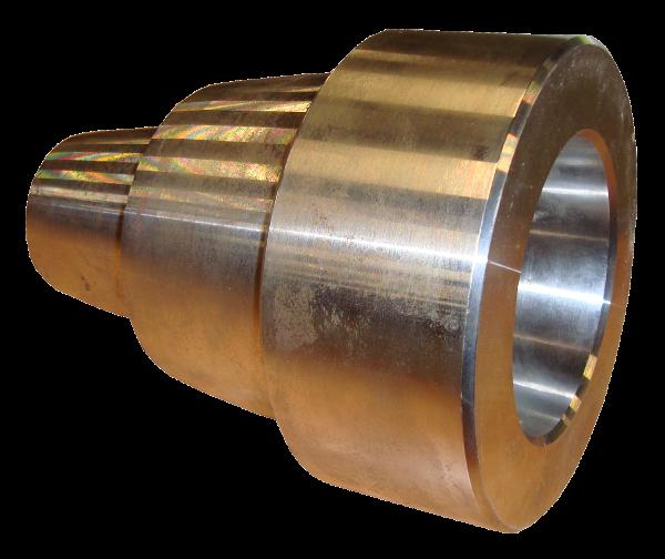 Rammen > Rammringe (bis ø 355 mm) > Rammring 82/(60-67)+(99-106) 2.5